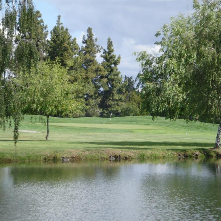 sj-municipal-golf-course.jpg